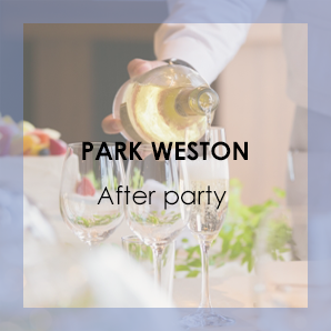 Park Weston After Party