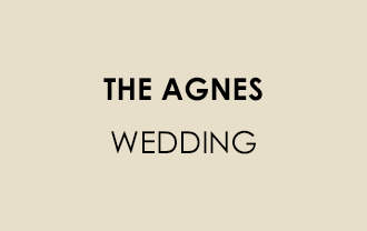 The Agnes Wedding